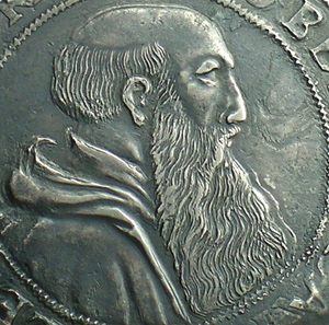 Coins of Lorraine