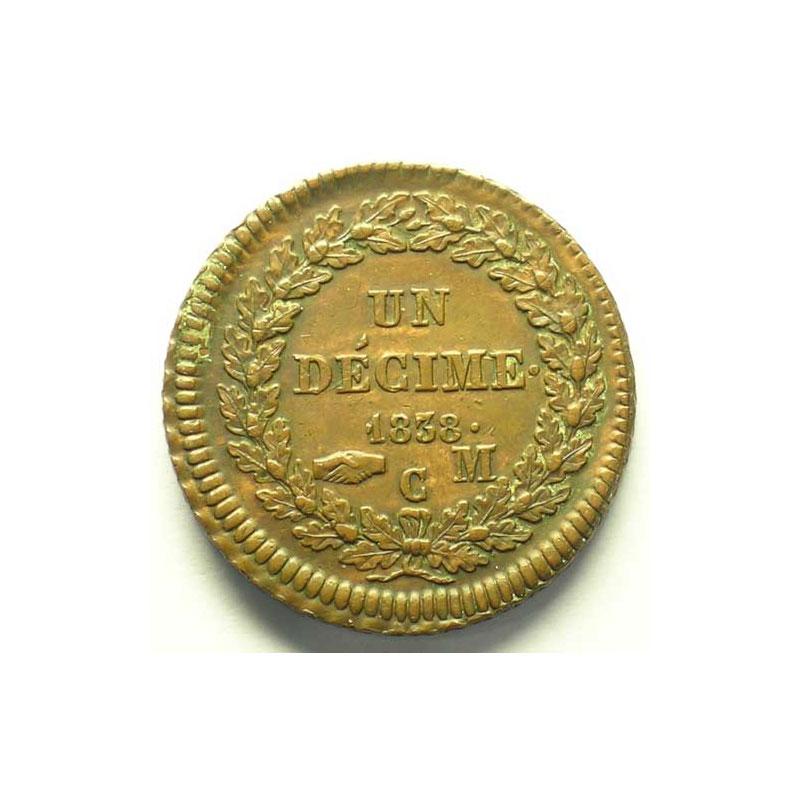 1838 MC    TTB+