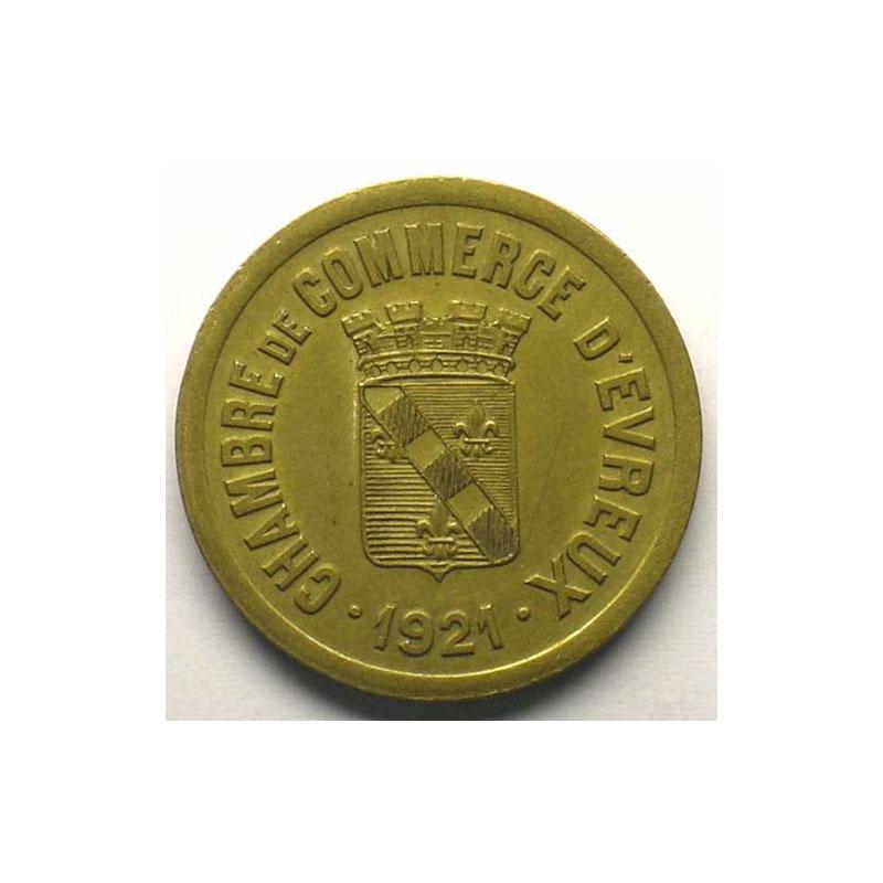 Evreux 27 chambre de commerce elie 10 8 25 c 1921 lt r for Chambre de commerce evreux