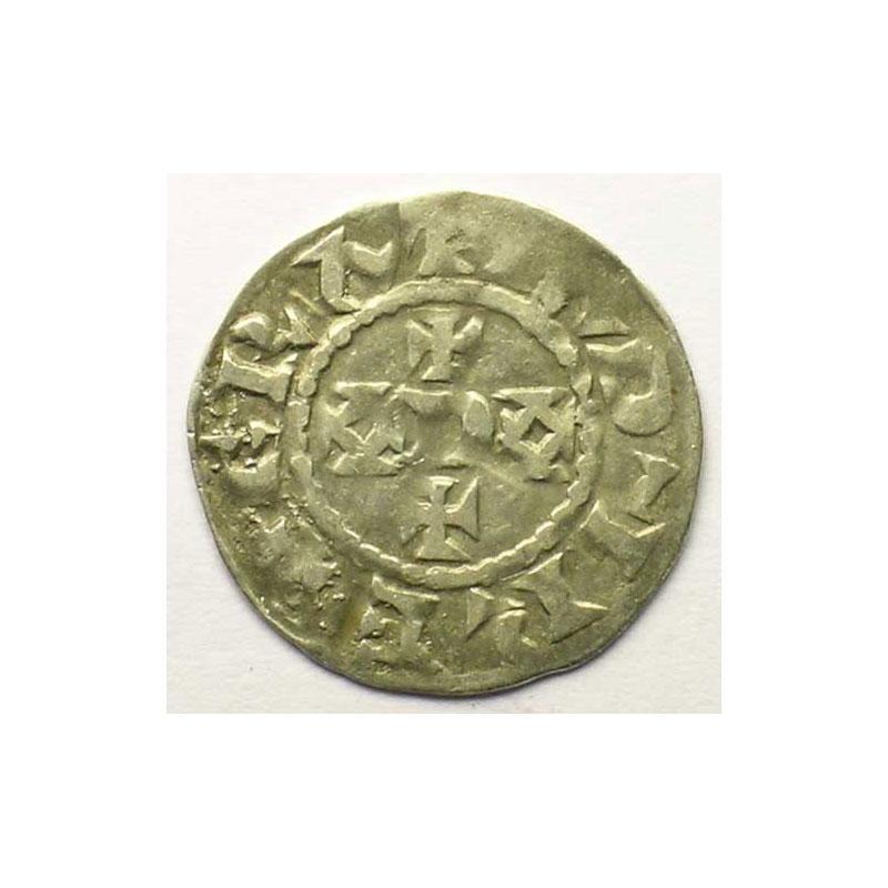 X° siècle et début du XI° siècle    TTB