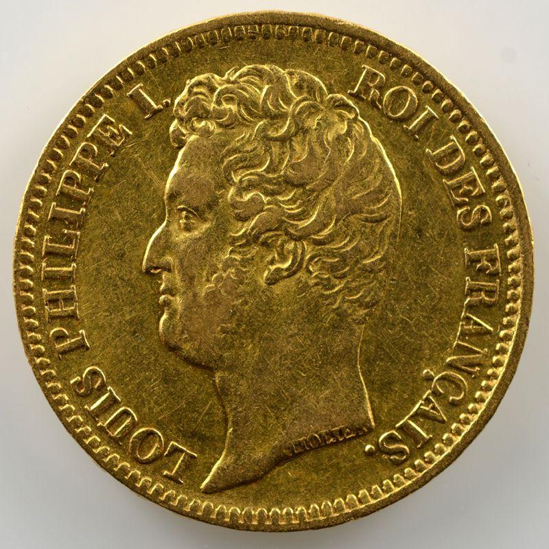1831 B  (Rouen)    TB+/TTB