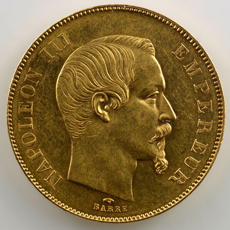 1857 A  (Paris)    SUP