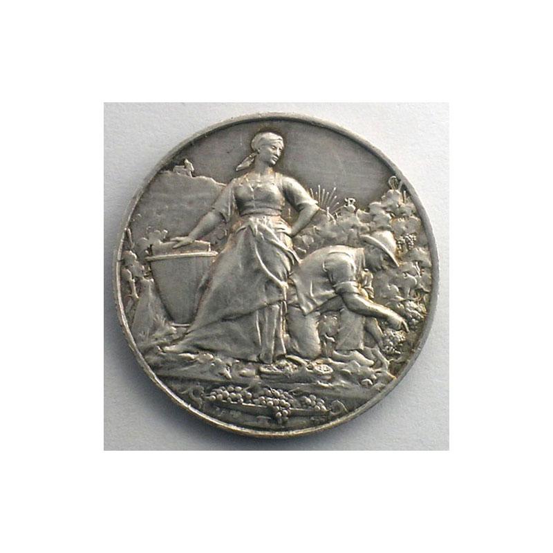 Numismatique du commerce et de l 39 artisanat commerce de - Chambre du commerce et de l artisanat ...