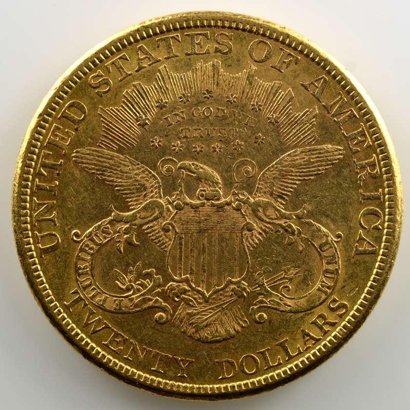 1877    TTB/TTB+