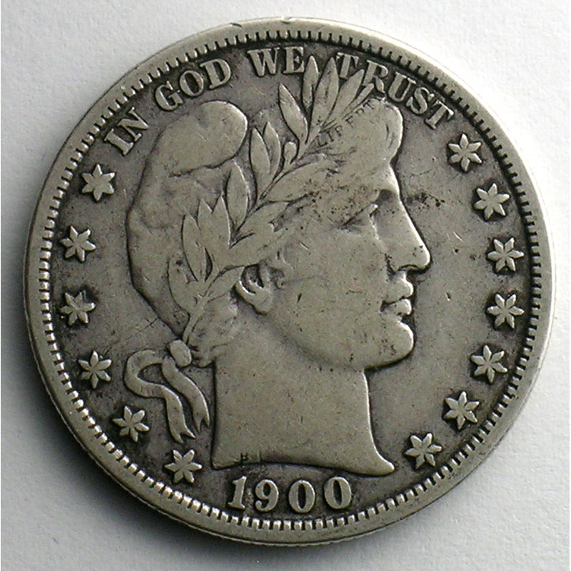 1900 S  (San Francisco)    TB