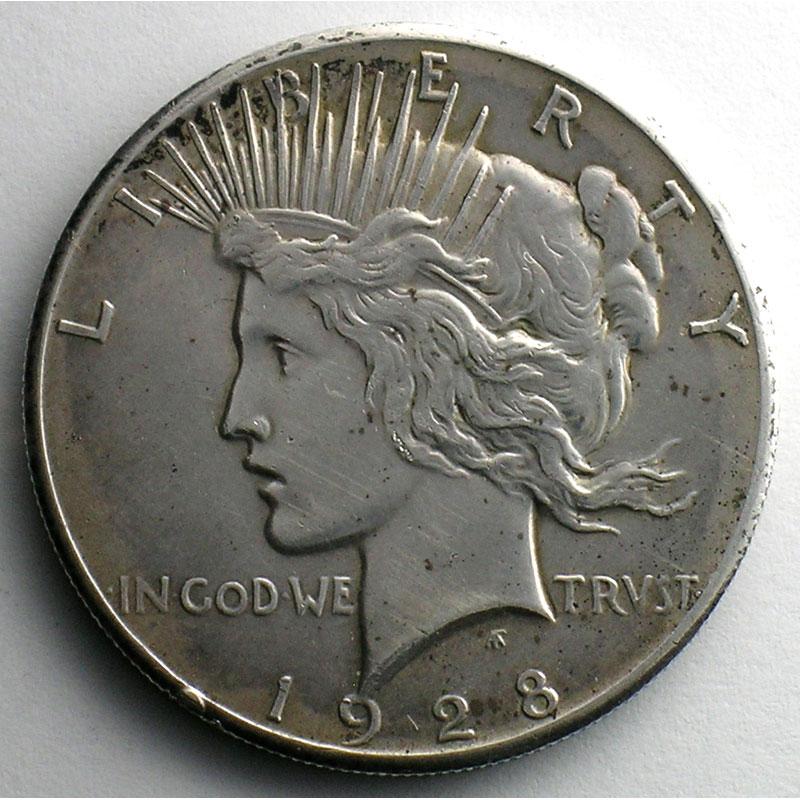 1928    SUP nettoyée