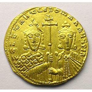 (Constantinople)    TTB+/SUP