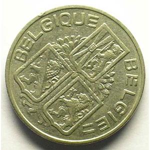 1 Franc   1939   coins tournés 45°    TTB