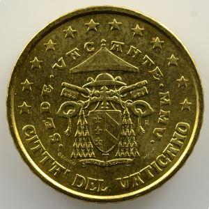 10 Cent MMV (2005)    SUP