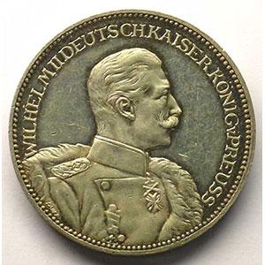 15 juin 1898   argent   32mm    SUP