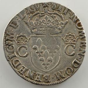 1565 M  (Toulouse)    TB+/TTB