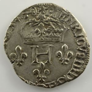 1584  point 13°  (Dijon)    TB+/TTB