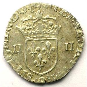 1602 9  (Rennes)    TTB