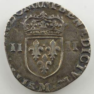 1602 M  (Toulouse)    TTB