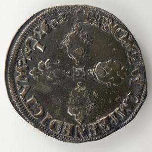 1602 N  (Montpellier)    TTB