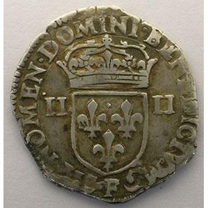 1603 F  (Angers)    TB+