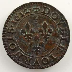 1612 A    TTB