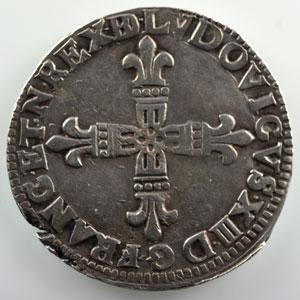 1612 Pau    TTB+