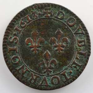 1613 A    TTB