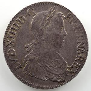 1651 K  (Bordeaux)    TTB
