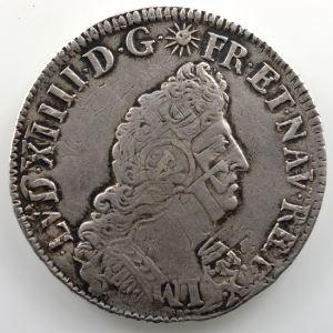 1695 AA  réf.  (Metz)    TTB