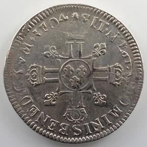 1704 S  (Reims)  réf.    TTB