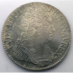 1709 S  (Reims)    SUP