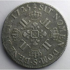 1725 S  (Reims)    TTB/TTB+