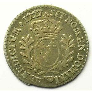 1727 W  (Lille)    TTB