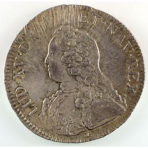 1738 &  (Aix)    SUP