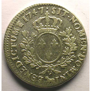 1747 Pau    B+/TB