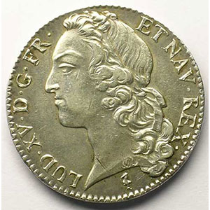 1748 W  (Lille)    TTB+