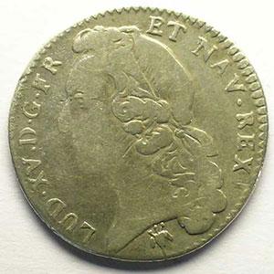 1750 S  (Reims)    TB