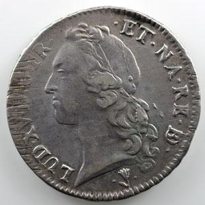 1755 Pau    TTB