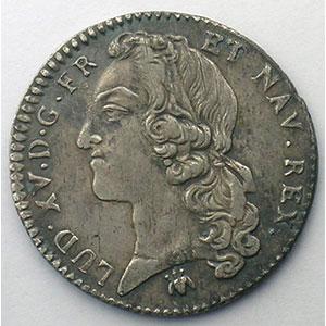 1759 S  (Reims)    TTB+