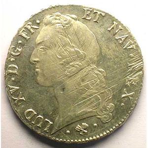 1764 L  (Bayonne)    SUP
