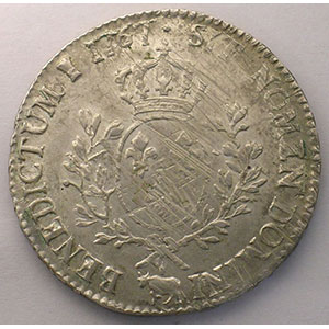 1767 Pau    SUP