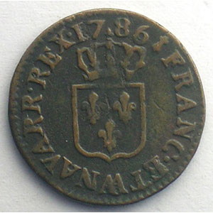 1786 AA  (Metz)    TB+/TTB