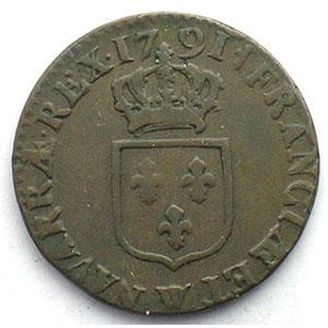 1791 W  (Lille)    TB+/TTB