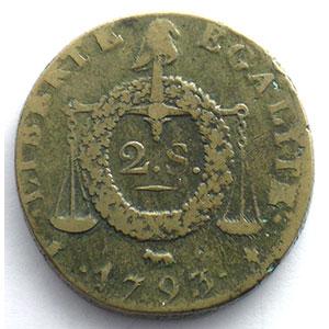 1793  Pau    TB+