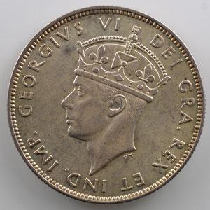18 Piastres   1938    SUP