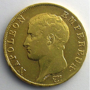 1806 A  (Paris)    TTB+