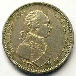 1806  argent    SUP