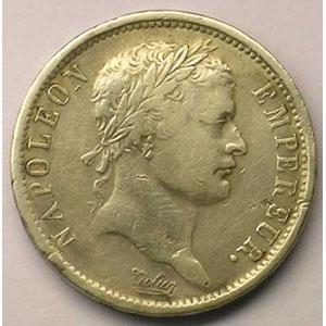 1807 A    TB