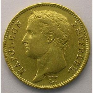 1808 W  (Lille)    TTB