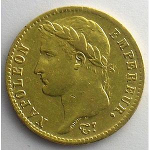1810 A  (Paris)    TB+/TTB