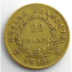 1810 W  (Lille)    TB+/TTB