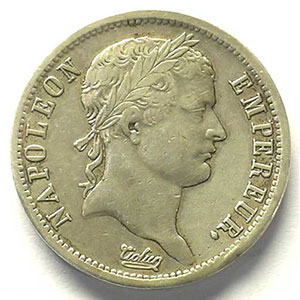 1811 A  (Paris)    TTB
