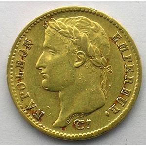 1812 W  (Lille)    TTB