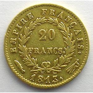 1813 Utrecht    TB+/TTB